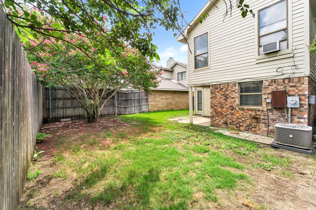 2113 Avignon  Drive, Carrollton, Texas 75007 - acquisto real estate best frisco real estate agent amy gasperini panther creek realtor
