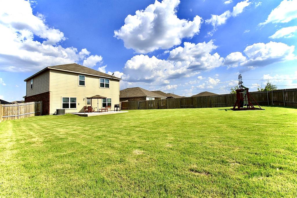 108 Kennedy  Drive, Venus, Texas 76084 - acquisto real estate best prosper realtor susan cancemi windfarms realtor