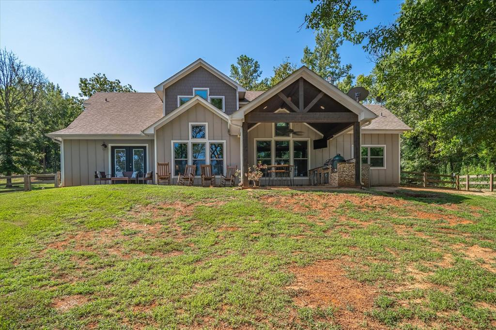 13908 County Road 4110  Lindale, Texas 75771 - acquisto real estate best real estate follow up system katy mcgillen