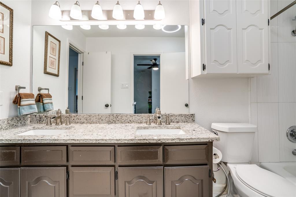 1503 Laguna Vista  Way, Grapevine, Texas 76051 - acquisto real estate best listing photos hannah ewing mckinney real estate expert