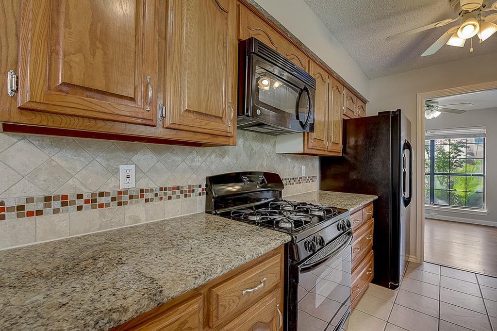 405 Kingsbridge  Court, Garland, Texas 75040 - acquisto real estate nicest realtor in america shana acquisto