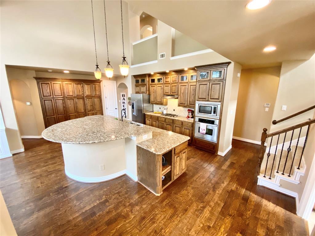 4108 Oak Hill  Court, McKinney, Texas 75071 - acquisto real estate best the colony realtor linda miller the bridges real estate