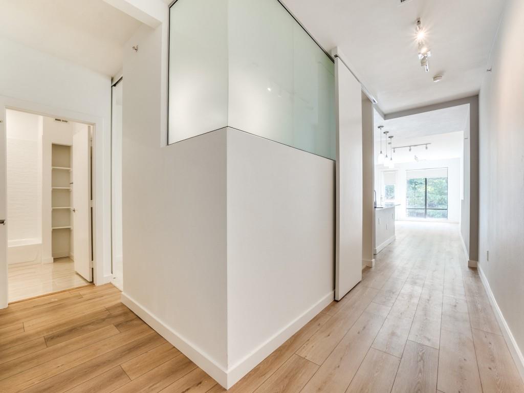4040 Hall  Street, Dallas, Texas 75219 - acquisto real estate best allen realtor kim miller hunters creek expert