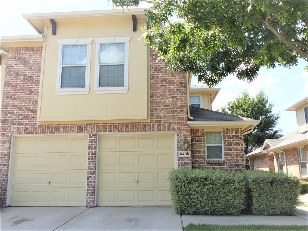 5405 Crimson Oaks  Drive, Frisco, Texas 75035 - Acquisto Real Estate best mckinney realtor hannah ewing stonebridge ranch expert