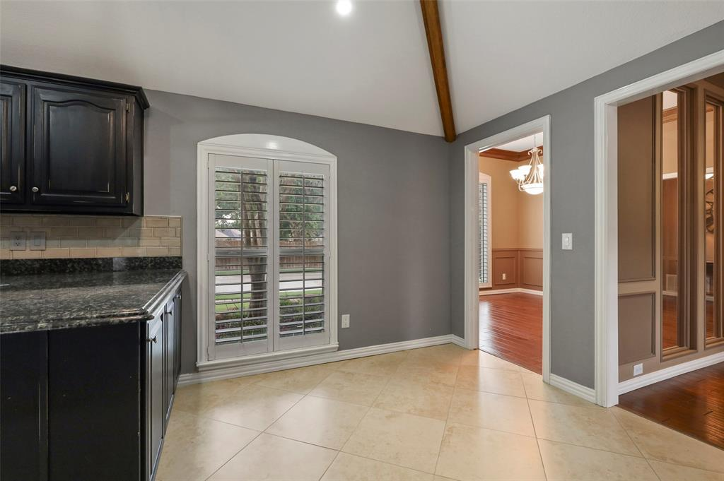 1437 Eden Valley  Lane, Plano, Texas 75093 - acquisto real estate best real estate company to work for