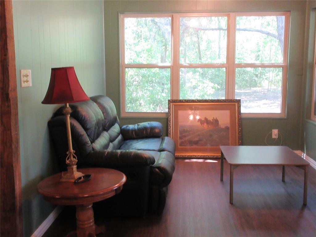 2107 County Road 3040  Bonham, Texas 75418 - acquisto real estate best photos for luxury listings amy gasperini quick sale real estate