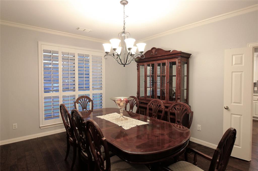 7109 New Bury  Court, Rowlett, Texas 75089 - acquisto real estate best highland park realtor amy gasperini fast real estate service