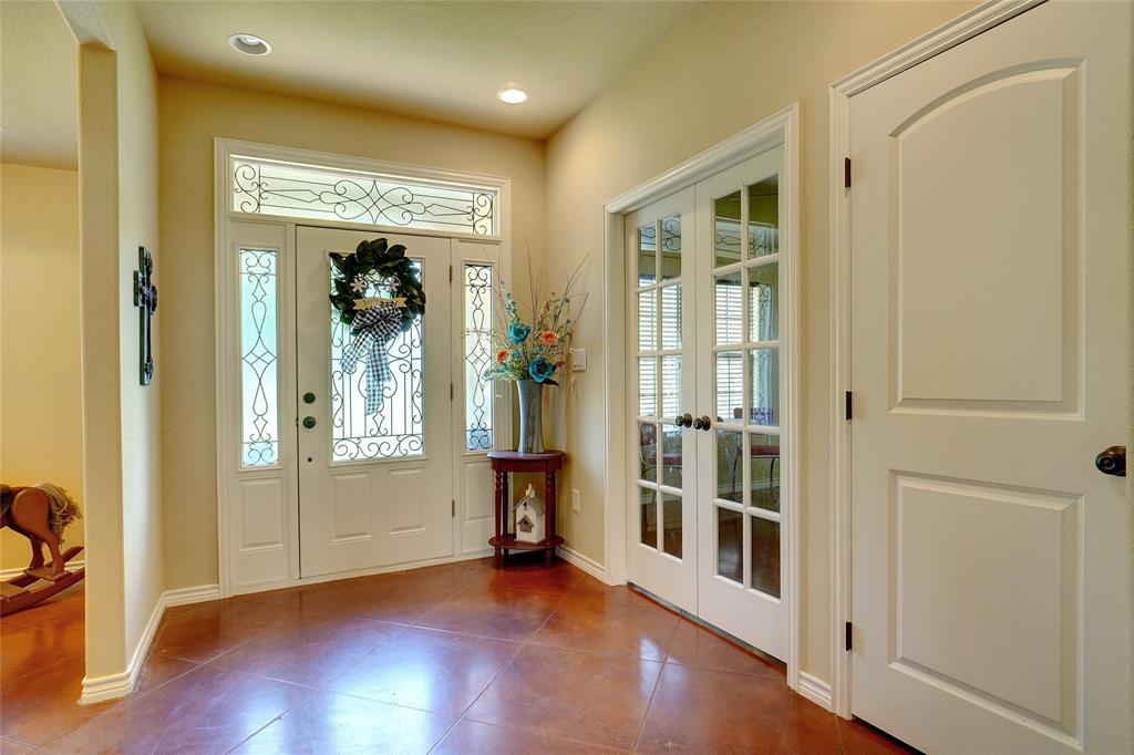 207 Goodson  Way, Denton, Texas 76207 - acquisto real estate best luxury buyers agent in texas shana acquisto inheritance realtor