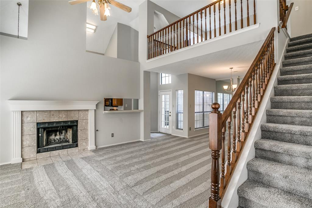 358 Alex  Drive, Coppell, Texas 75019 - acquisto real estate best celina realtor logan lawrence best dressed realtor