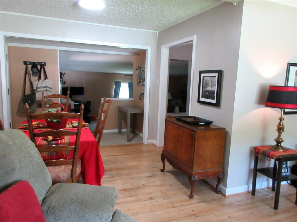 3828 London  Lane, Richland Hills, Texas 76118 - acquisto real estate best highland park realtor amy gasperini fast real estate service