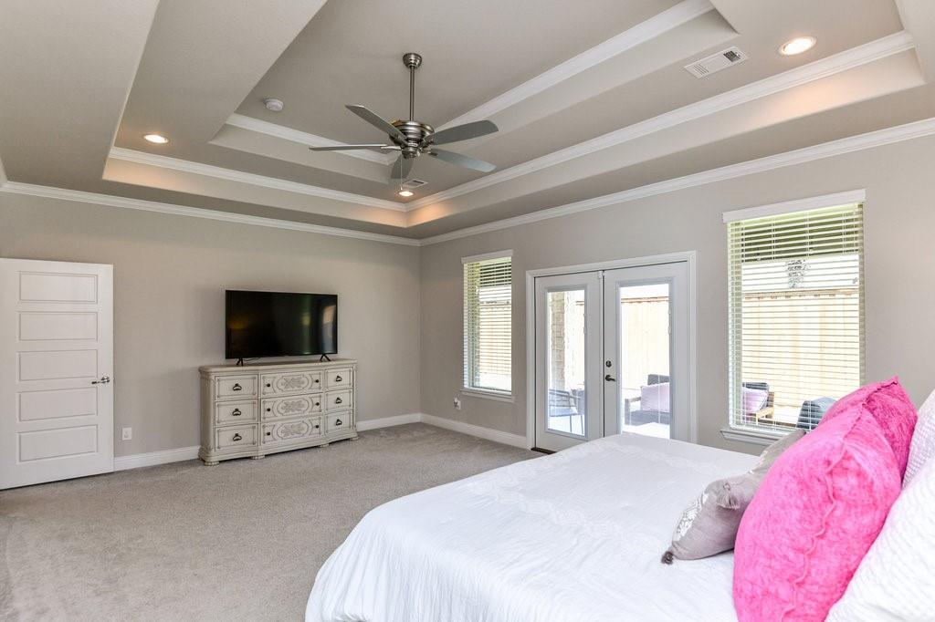 7901 KATHY ANN  Court, Arlington, Texas 76001 - acquisto real estate best investor home specialist mike shepherd relocation expert