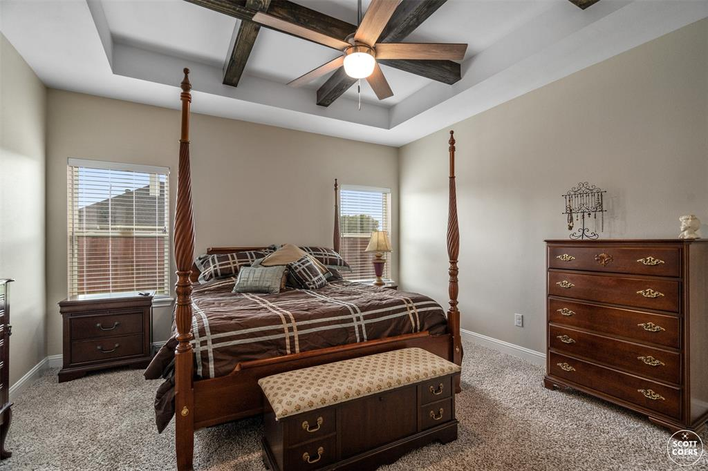 1504 Southgate  Drive, Brownwood, Texas 76801 - acquisto real estate best photos for luxury listings amy gasperini quick sale real estate