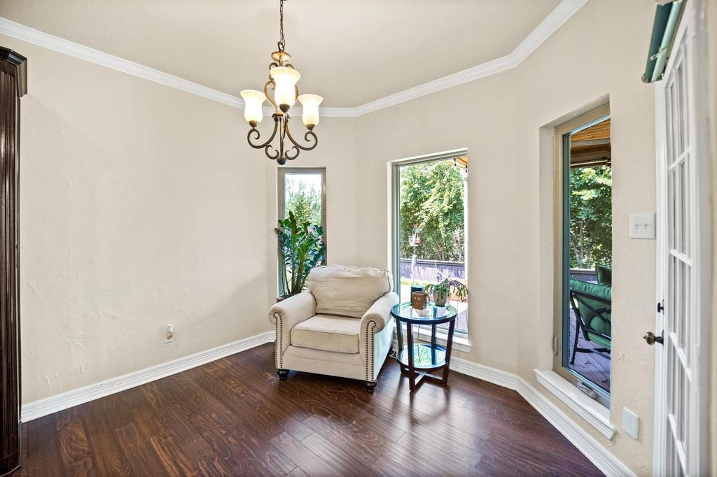 208 Bluff View  Aledo, Texas 76008 - acquisto real estate best designer and realtor hannah ewing kind realtor