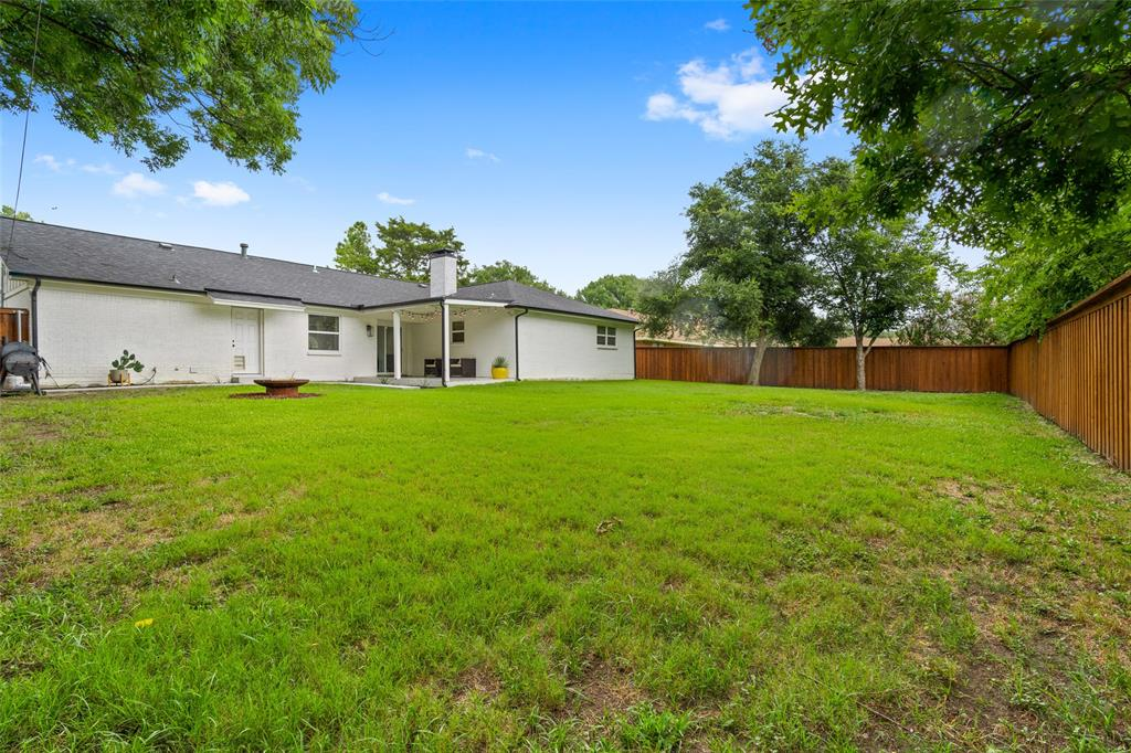 3813 Kelvin  Avenue, Fort Worth, Texas 76133 - acquisto real estate best photo company frisco 3d listings