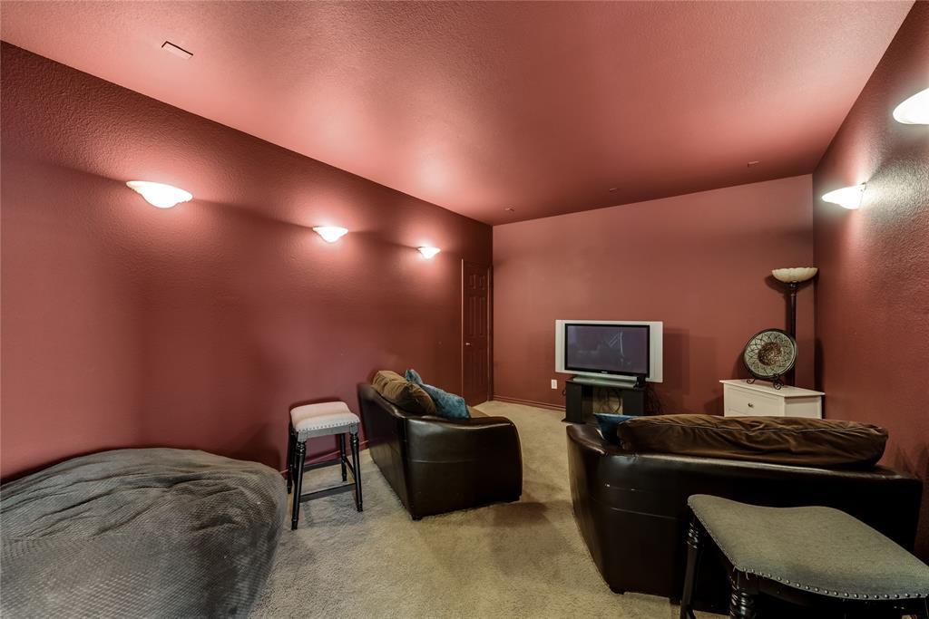 1124 Annalea Cove  Drive, Lewisville, Texas 75056 - acquisto real estate best realtor dfw jody daley liberty high school realtor