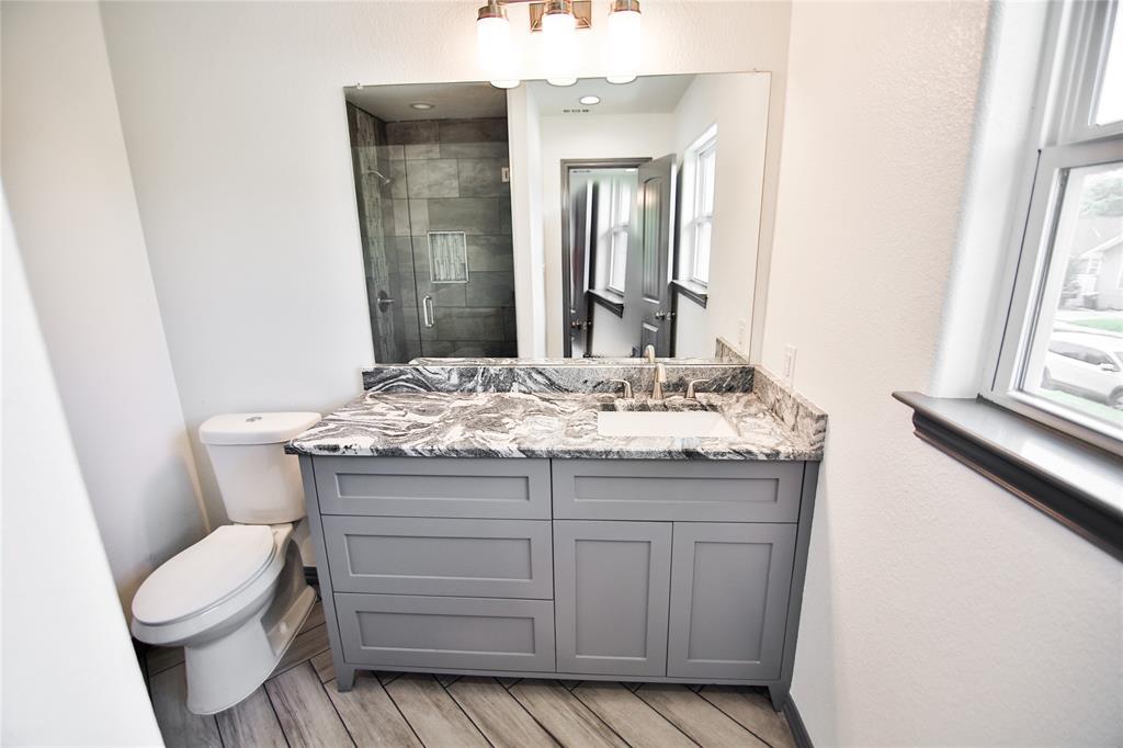 1128 Richmond  Avenue, Fort Worth, Texas 76104 - acquisto real estate best designer and realtor hannah ewing kind realtor