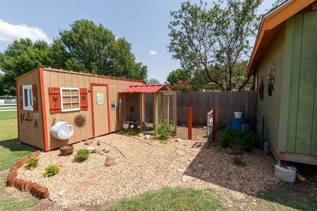 111 Suburban  Drive, Ovilla, Texas 75154 - acquisto real estate nicest realtor in america shana acquisto