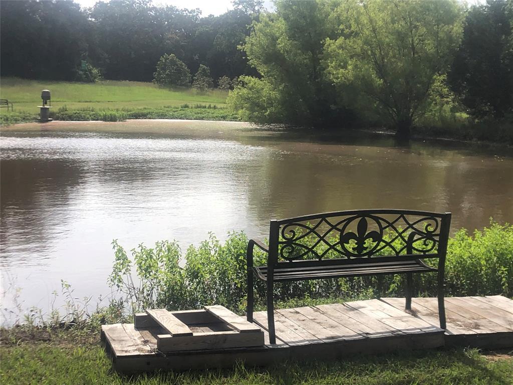 TBD FCR 1130  Fairfield, Texas 75840 - acquisto real estate best luxury home specialist shana acquisto
