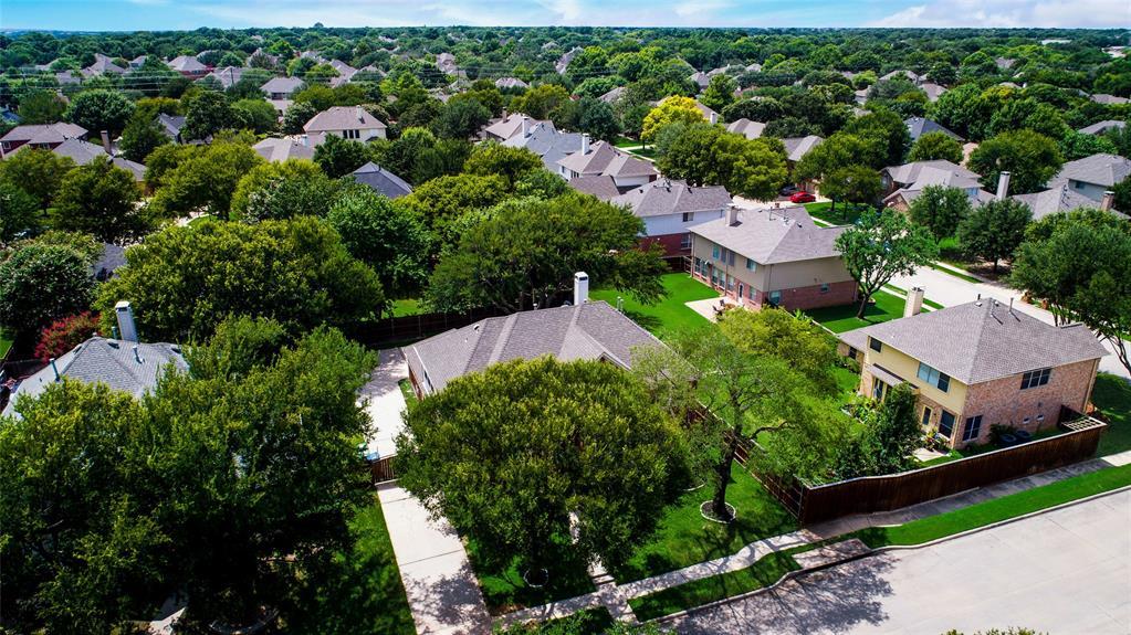2725 Stanford  Drive, Flower Mound, Texas 75022 - acquisto real estate best prosper realtor susan cancemi windfarms realtor