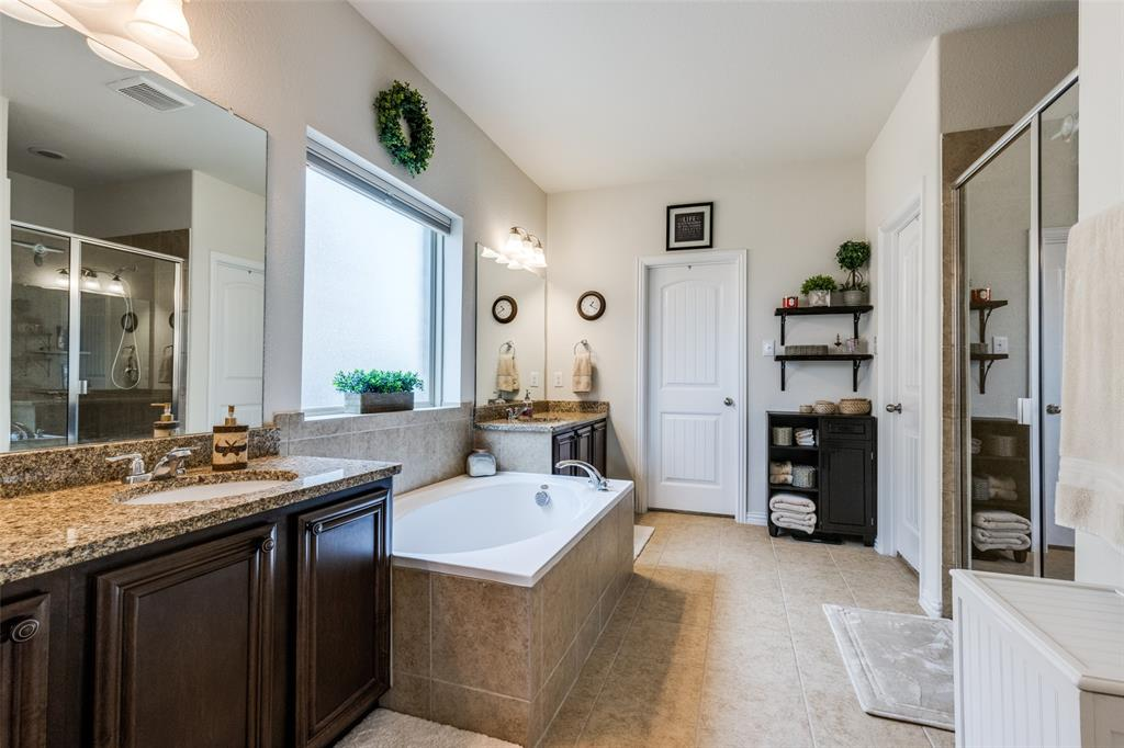 1724 Journey Forth  Trail, Wylie, Texas 75098 - acquisto real estate best listing listing agent in texas shana acquisto rich person realtor