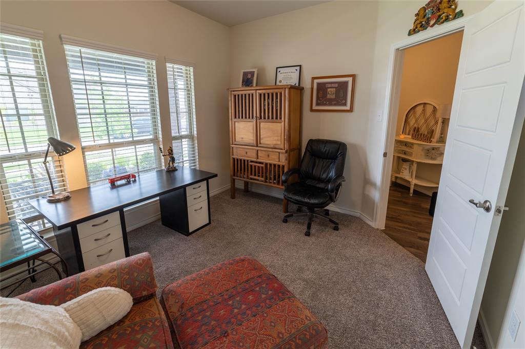 245 Stevenson  Landing, Royse City, Texas 75189 - acquisto real estate best listing photos hannah ewing mckinney real estate expert