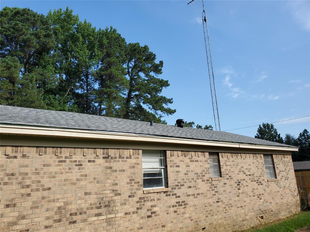 261 Ben Mitchell  Road, Longview, Texas 75603 - acquisto real estate best investor home specialist mike shepherd relocation expert