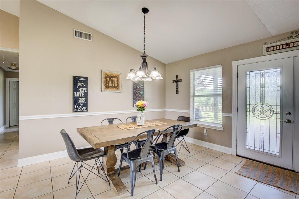 5750 Southfork  Drive, Royse City, Texas 75189 - acquisto real estate best new home sales realtor linda miller executor real estate
