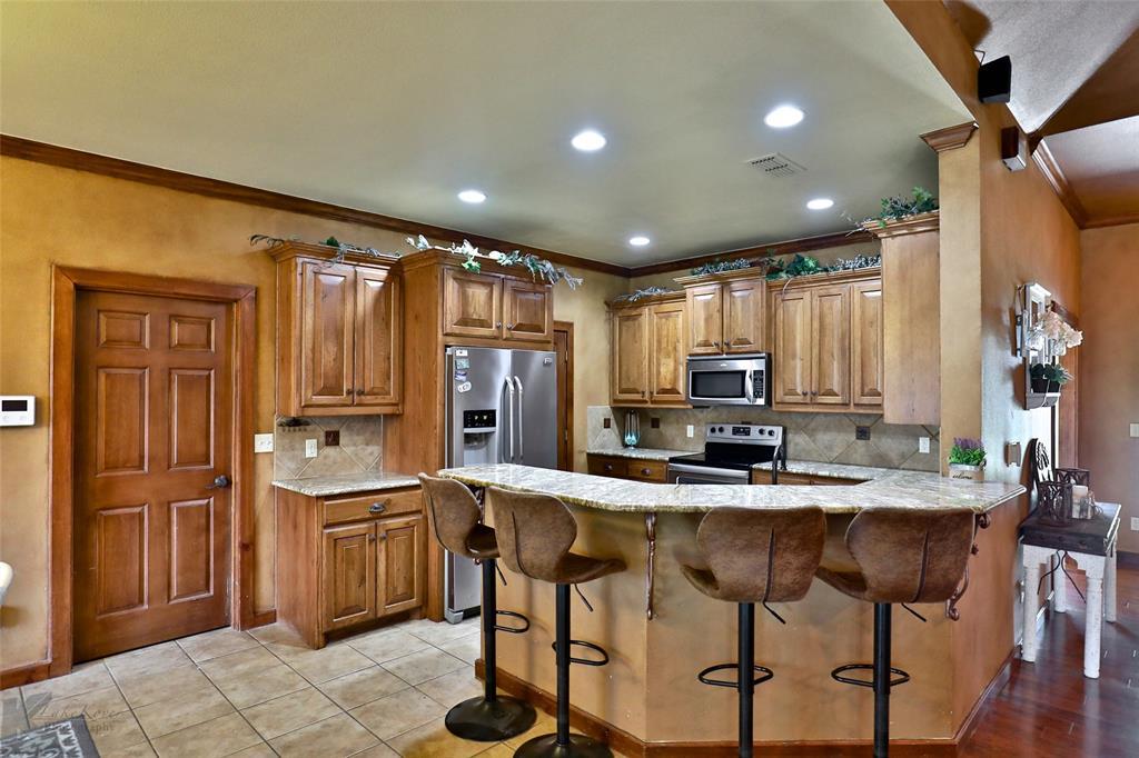 517 Beretta  Abilene, Texas 79602 - acquisto real estate best flower mound realtor jody daley lake highalands agent of the year