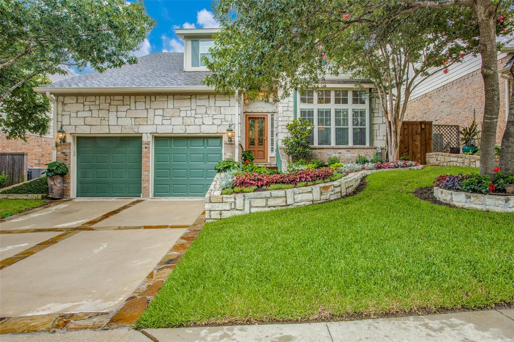 1732 Glenlivet  Drive, Dallas, Texas 75218 - Acquisto Real Estate best plano realtor mike Shepherd home owners association expert