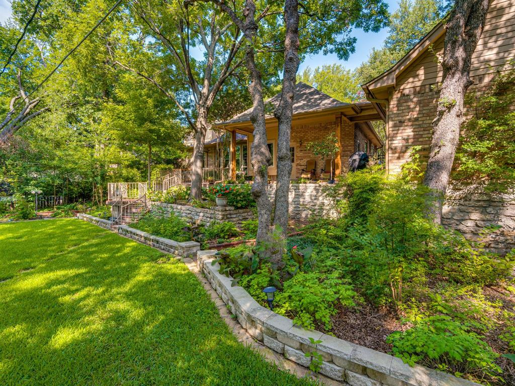 4711 El Salvador  Court, Arlington, Texas 76017 - acquisto real estate best luxury home specialist shana acquisto