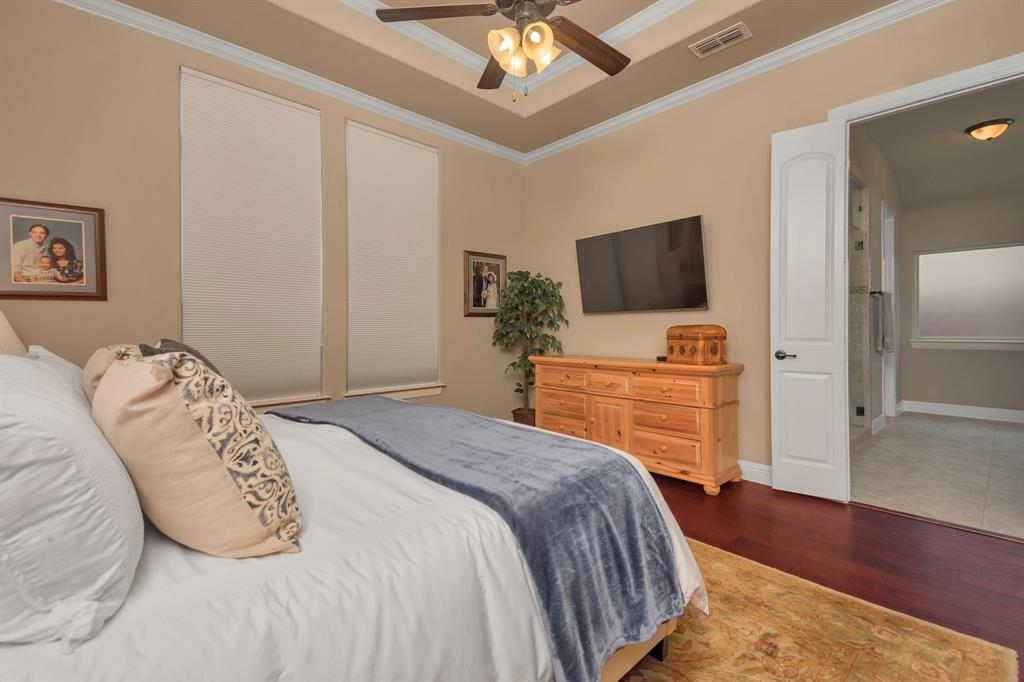 417 Chestnut  Lane, Roanoke, Texas 76262 - acquisto real estate best negotiating realtor linda miller declutter realtor