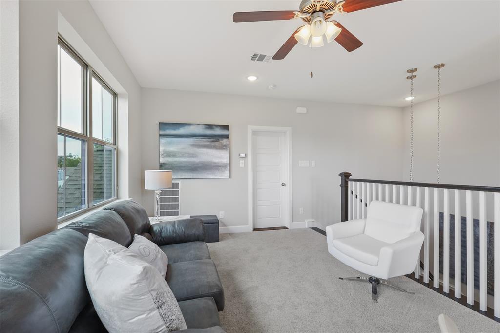 3783 Panalero  Lane, Dallas, Texas 75209 - acquisto real estate best realtor westlake susan cancemi kind realtor of the year