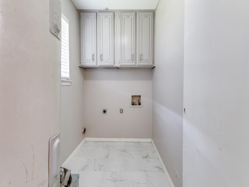 2315 Chapel Hill  Lane, Arlington, Texas 76014 - acquisto real estate best photos for luxury listings amy gasperini quick sale real estate