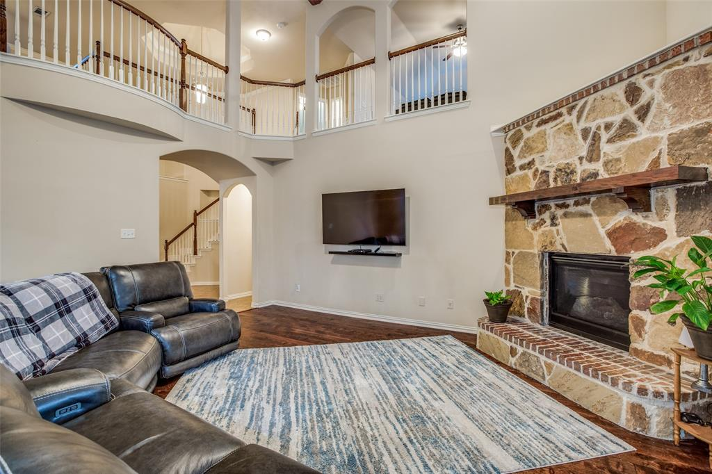 101 Foggy Branch  Trail, Forney, Texas 75126 - acquisto real estate best listing agent in the nation shana acquisto estate realtor