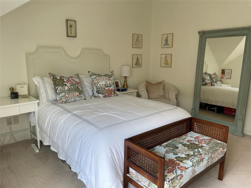 3421 Normandy  9, University Park, Texas 75205 - acquisto real estate best designer and realtor hannah ewing kind realtor