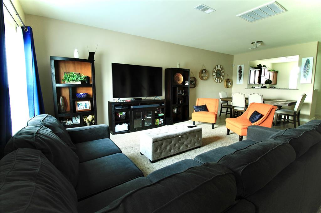 108 Kennedy  Drive, Venus, Texas 76084 - acquisto real estate best listing agent in the nation shana acquisto estate realtor