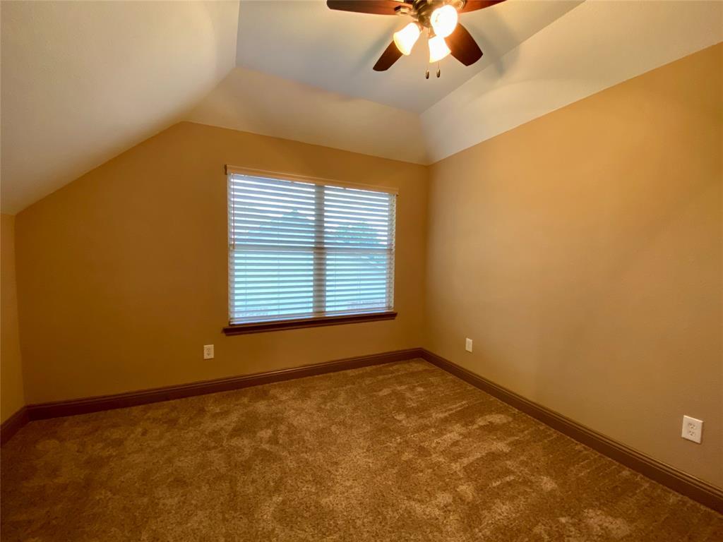 1905 Mill Creek  Road, Canton, Texas 75103 - acquisto real estate best negotiating realtor linda miller declutter realtor