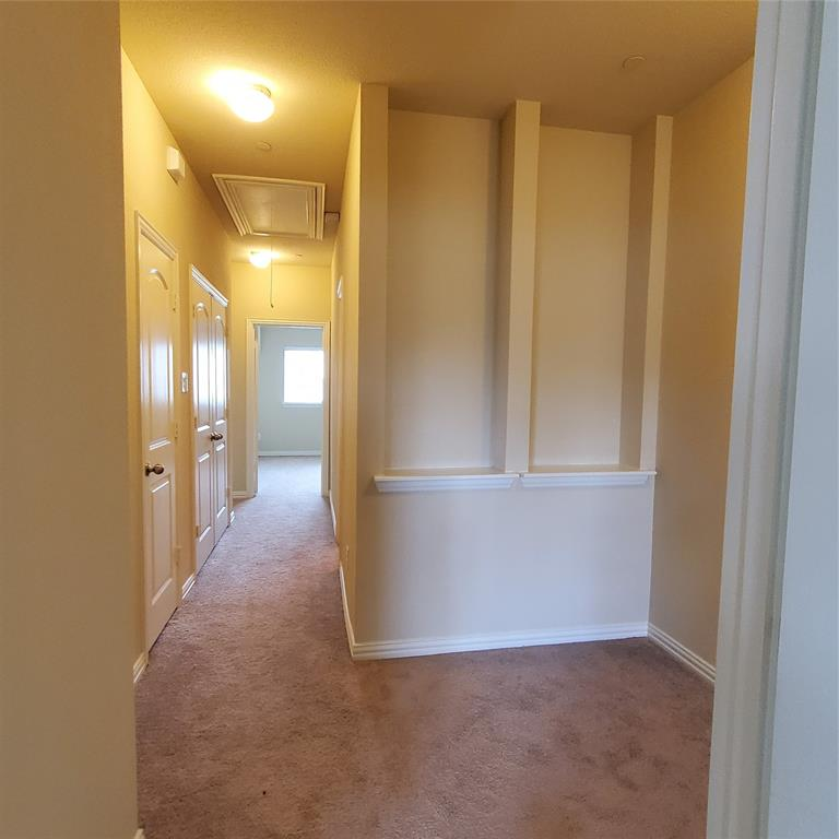 924 Grace  Lane, Lewisville, Texas 75056 - acquisto real estate best listing photos hannah ewing mckinney real estate expert