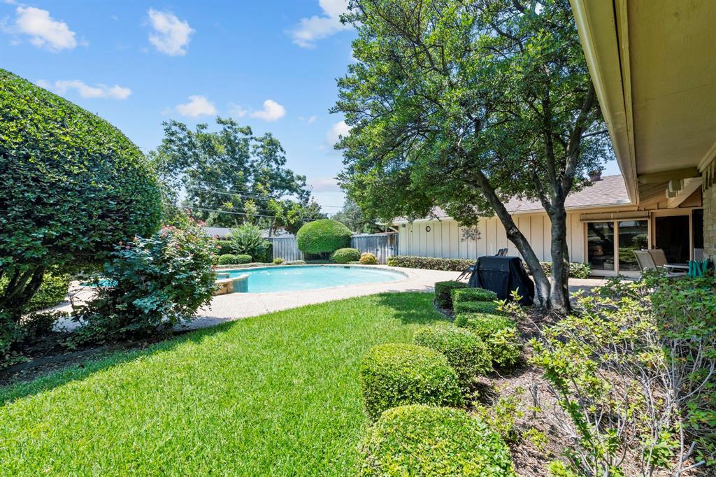 3232 Catamore  Lane, Dallas, Texas 75229 - acquisto real estate best allen realtor kim miller hunters creek expert