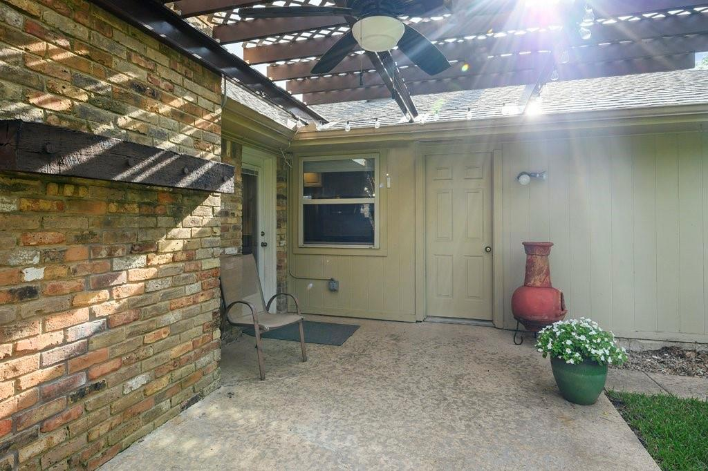 2417 Bluffton  Drive, Plano, Texas 75075 - acquisto real estate best real estate follow up system katy mcgillen