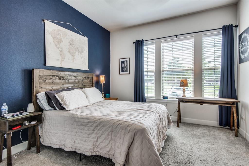 600 Sunflower  Avenue, Argyle, Texas 76226 - acquisto real estate best park cities realtor kim miller best staging agent