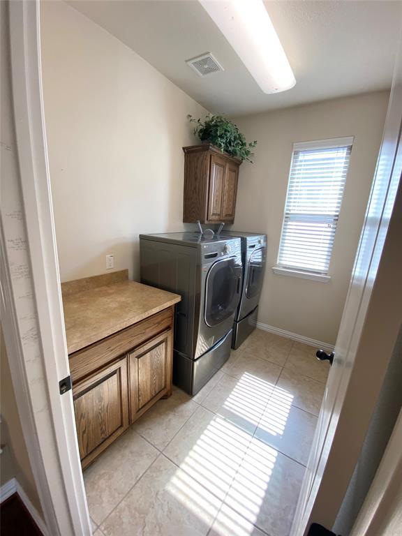 4108 Oak Hill  Court, McKinney, Texas 75071 - acquisto real estate best style realtor kim miller best real estate reviews dfw