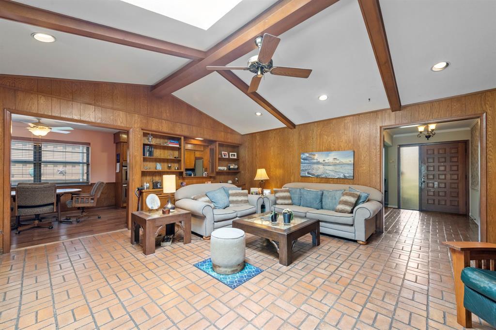 3232 Catamore  Lane, Dallas, Texas 75229 - acquisto real estate smartest realtor in america shana acquisto