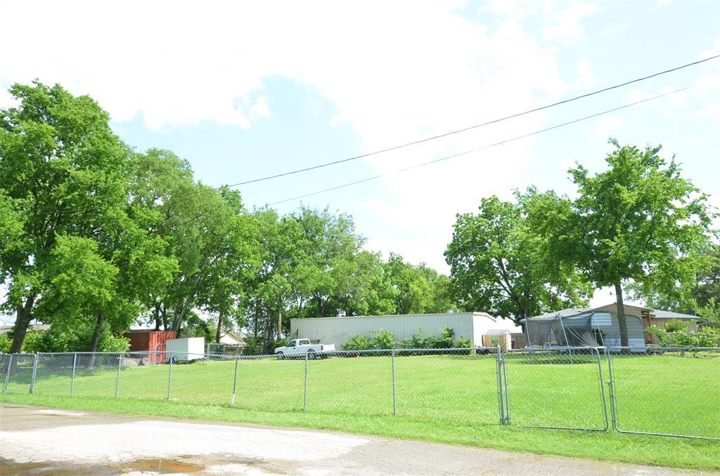 279 Grand Saline  Street, Canton, Texas 75103 - acquisto real estate best new home sales realtor linda miller executor real estate