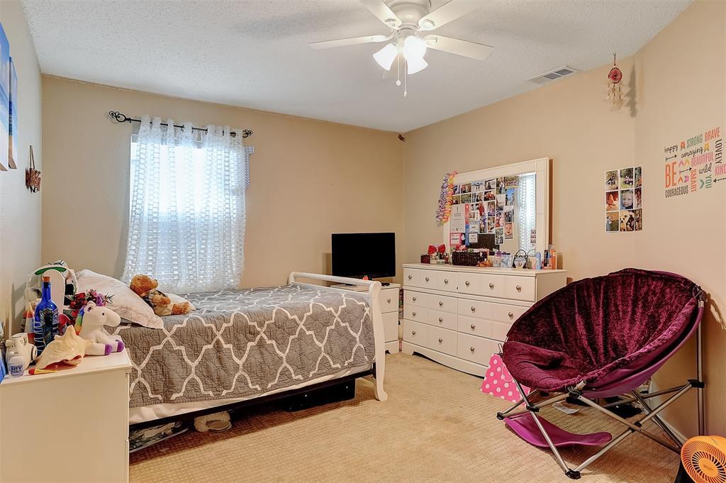 1113 Mallard  Drive, Sherman, Texas 75092 - acquisto real estate best realtor dallas texas linda miller agent for cultural buyers