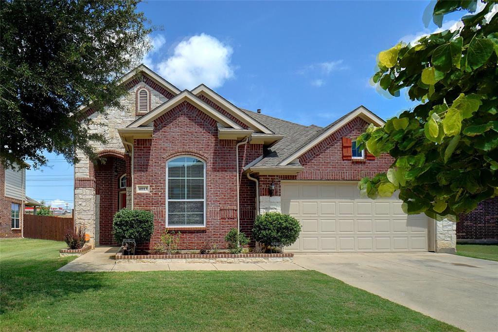 4013 Bonita  Avenue, Denton, Texas 76210 - Acquisto Real Estate best plano realtor mike Shepherd home owners association expert