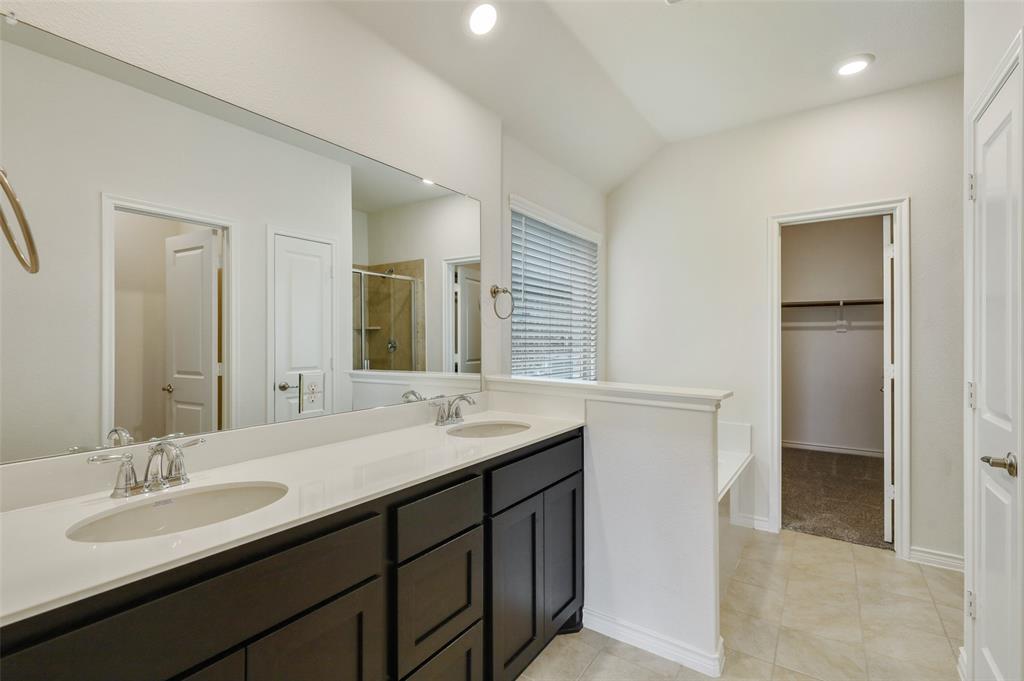 500 Cowboy  Way, Anna, Texas 75409 - acquisto real estate best designer and realtor hannah ewing kind realtor