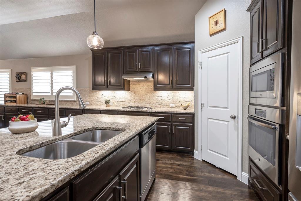 1116 Hot Springs  Way, Celina, Texas 75009 - acquisto real estate best luxury buyers agent in texas shana acquisto inheritance realtor