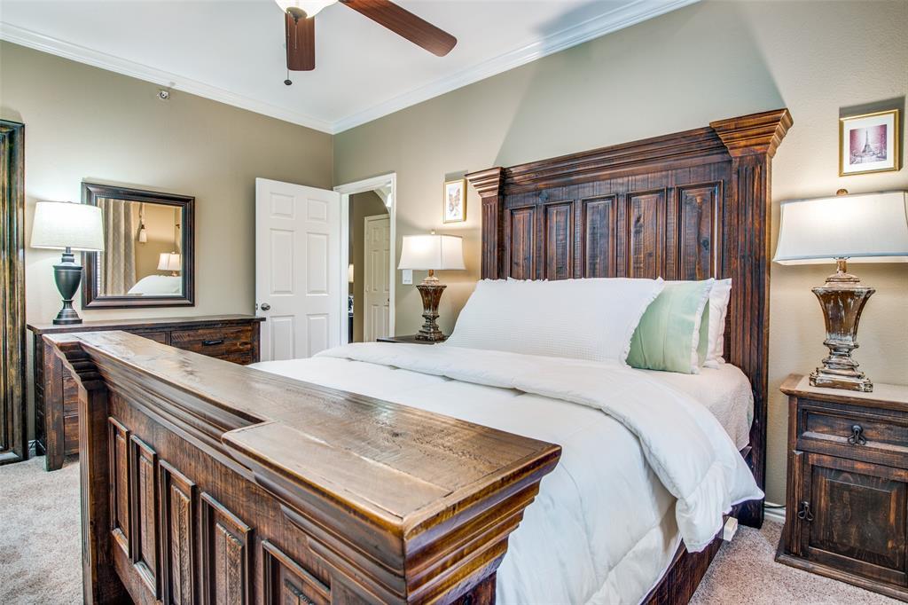 2601 Preston  Road, Plano, Texas 75093 - acquisto real estate best designer and realtor hannah ewing kind realtor