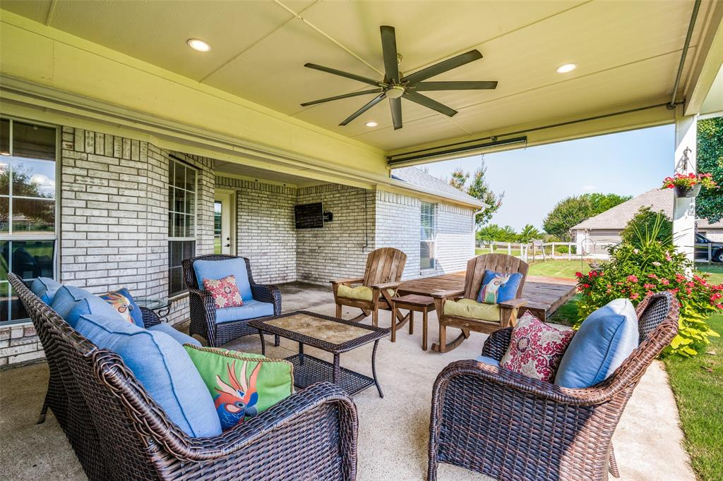 18B Grindstone  Drive, Prosper, Texas 75078 - acquisto real estate best investor home specialist mike shepherd relocation expert
